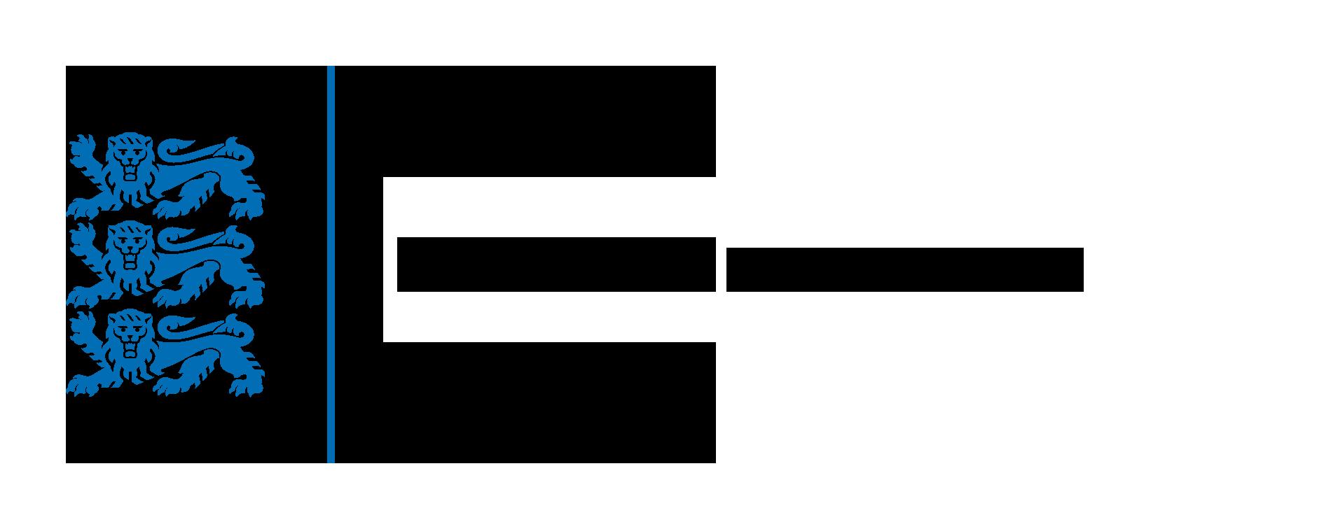 Sotsiaalministeeriumi logo