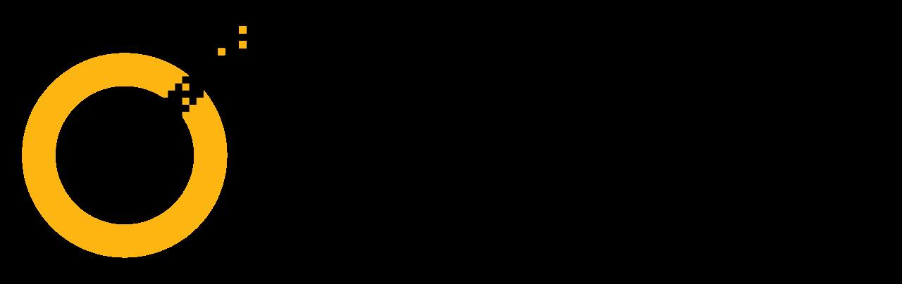 Symanteci logo