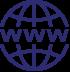 Eesti Puuetega Inimeste Koja logo